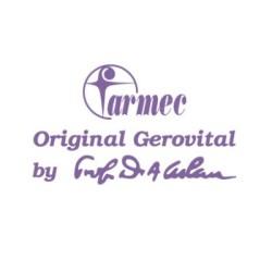 farmec1-250x250