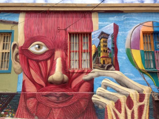 google.ro mural-2