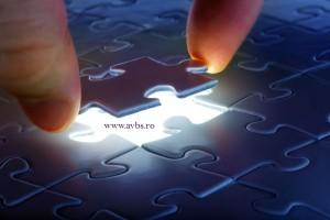 super-blog.eu credit-ipotecar-rate_Fotor