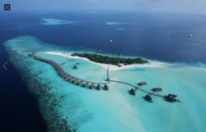 super-blog.eu maldive4