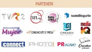 super-blog.eu parteneri-media