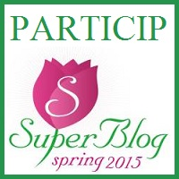 super-blog.eu participSSB2015-200x200