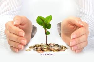 super-blog.eu protect-business_Fotor