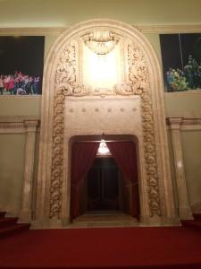 Opera Nationala