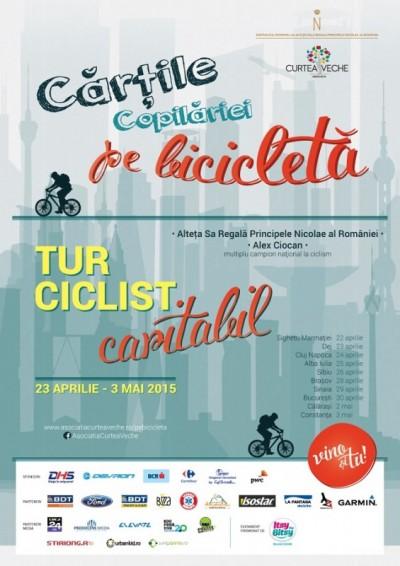 blogalinitiative.ro Afis_tur_ciclist_Asociatia_Curtea_Veche-565x800 (1)