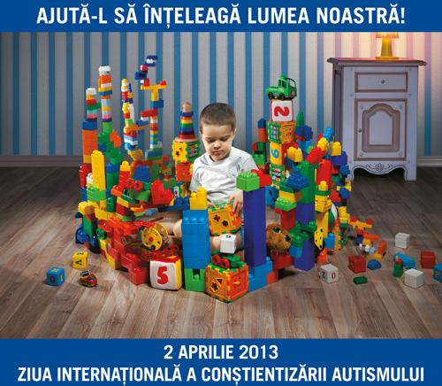 helpautism.ro constientizeaza-autismul_body