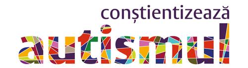 helpautism.ro constientizeaza-autismul_header (1)