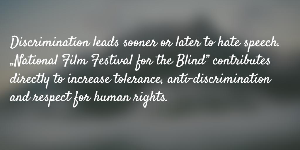 human rights fnfn.ro
