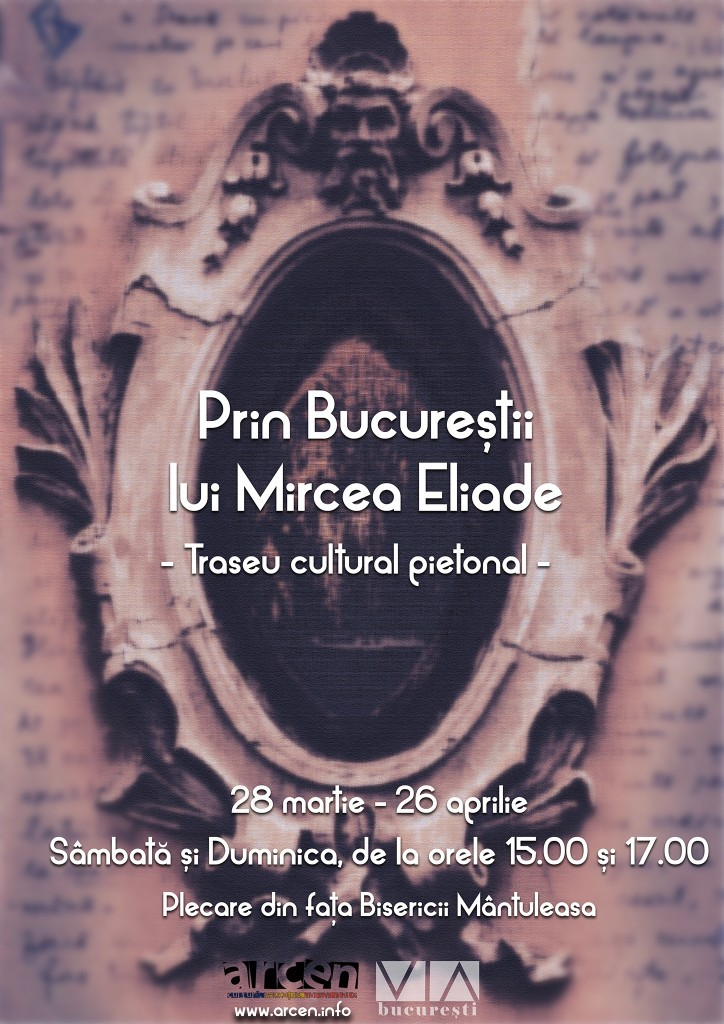 viabucuresti.ro afis-eliade-85-724x1024