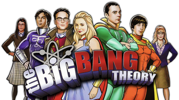 google.ro big-bang-theory-slang-003 (Small)