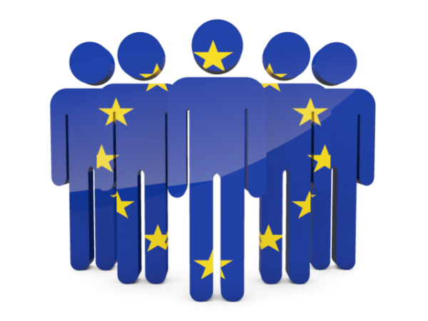 google.ro european_union_640