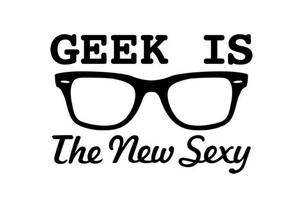 google.ro geek