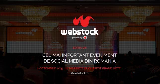 google.ro webstock-2015