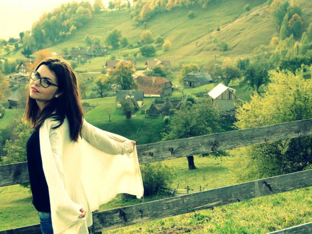 opisicaneagra la munte Magura Brasov
