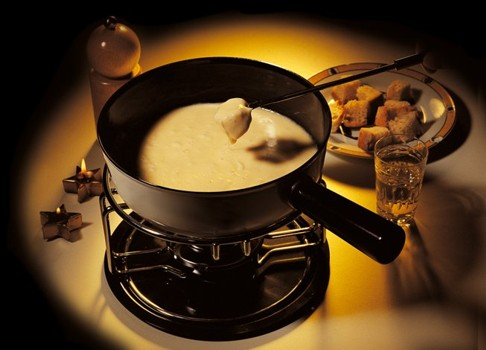 google.ro fondue