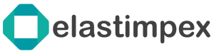 logo_elastimpex_superblog-sponsor-2015 (1)