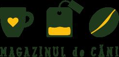 magazinuldecani.ro logo3