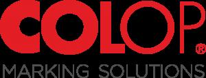 super-blog.eu colop_marking-solutions_proba