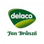 super-blog.eu delaco_fan_branza_proof2-250x250