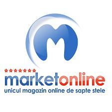 super-blog.eu logo_marketonline_mic1