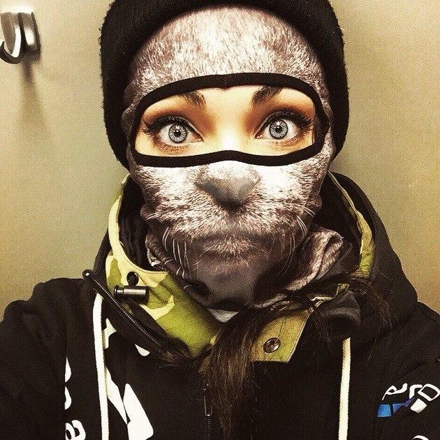 boredpanda.com balaclava-animal-face-c...ing-winter-teya-salat-23