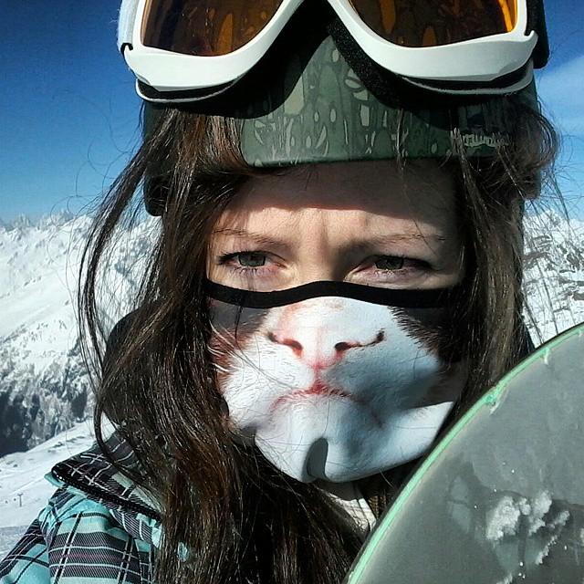 boredpanda.com balaclava-animal-face-covering-winter-teya-salat-7