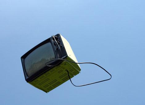 google.ro arunca-televizorul