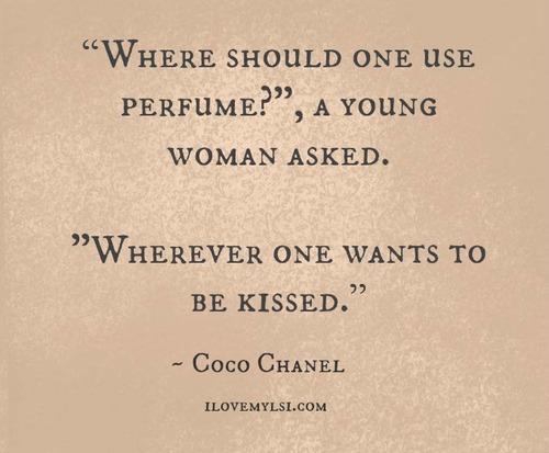 google.ro chanel-coco-chanel-kiss-perfume-Favim.com-1131425