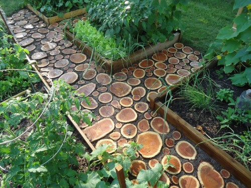 google.ro cool-diy-garden-paths3