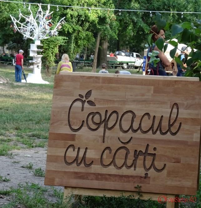 google.ro copacul-cu-carti-cismigiu-bucuresti-1