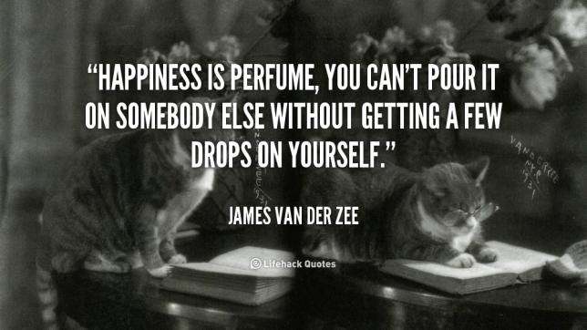 google.ro quote-James-Van-Der-Zee...e-you-cant-pour-it-37676