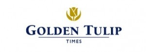 super-blog.eu 8888-golden-tulip-times-300x107