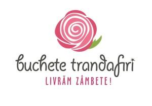 super-blog.eu BucheteTrandafiri-300x209