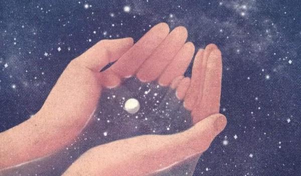 univers in vers