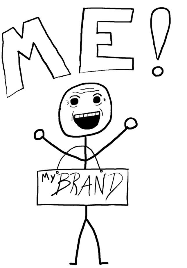google.ro PersonalBranding-theanti-socialmedia