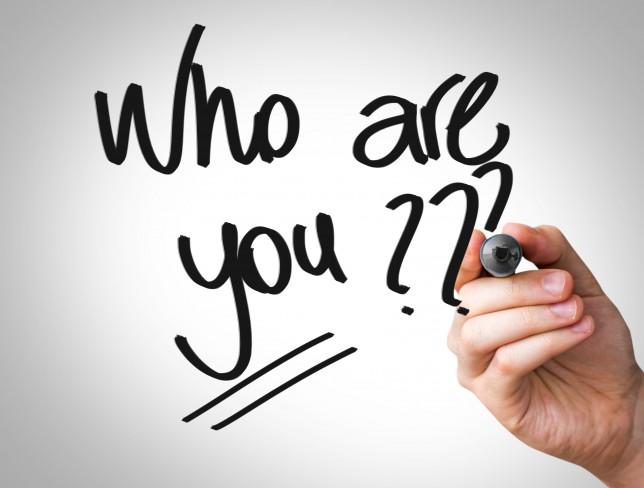 google.ro who are you? cine esti tu?