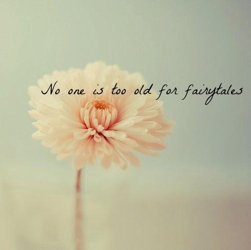fairytales-flower-quote-quotes-Favim.com-662224