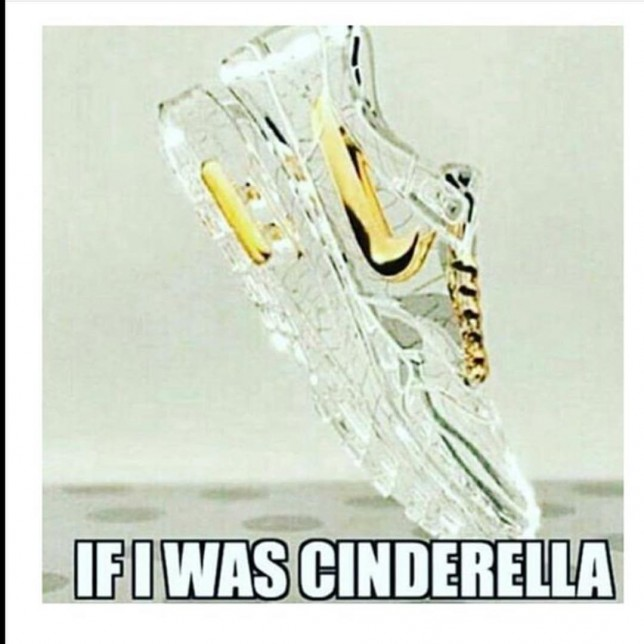 google.ro if i was cinderella