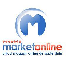 super-blog.eu logo_marketonline_mic1