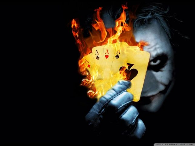 burning_poker_joker-wallpaper-1024x768 (Medium)