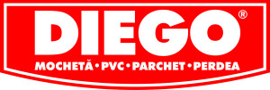 diego_logo