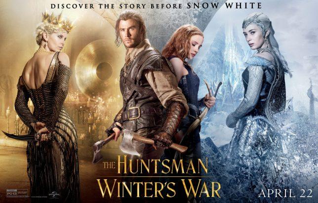 the-huntsman-winters-war-622844l