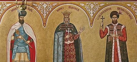 manastirea-dealu-14