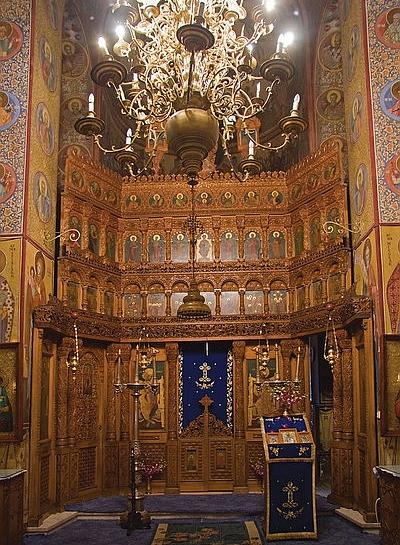manastirea-dealu-6