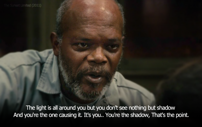 the sunset limited2