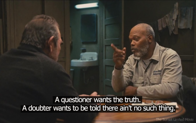 the sunset limited3