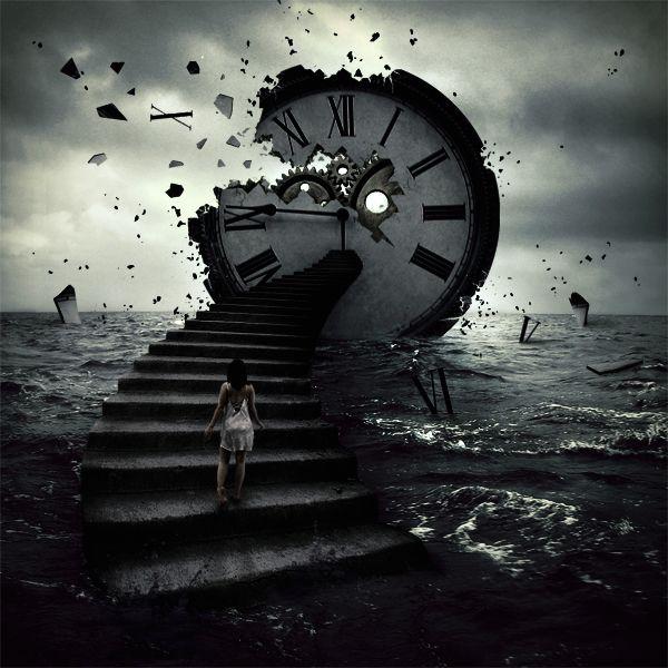 ceasul-intern