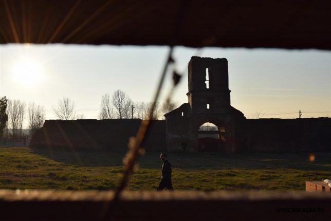 teleorman-28-curtea-balacenilor-manastirea-sf-ecaterina-tatarastii-de-sus