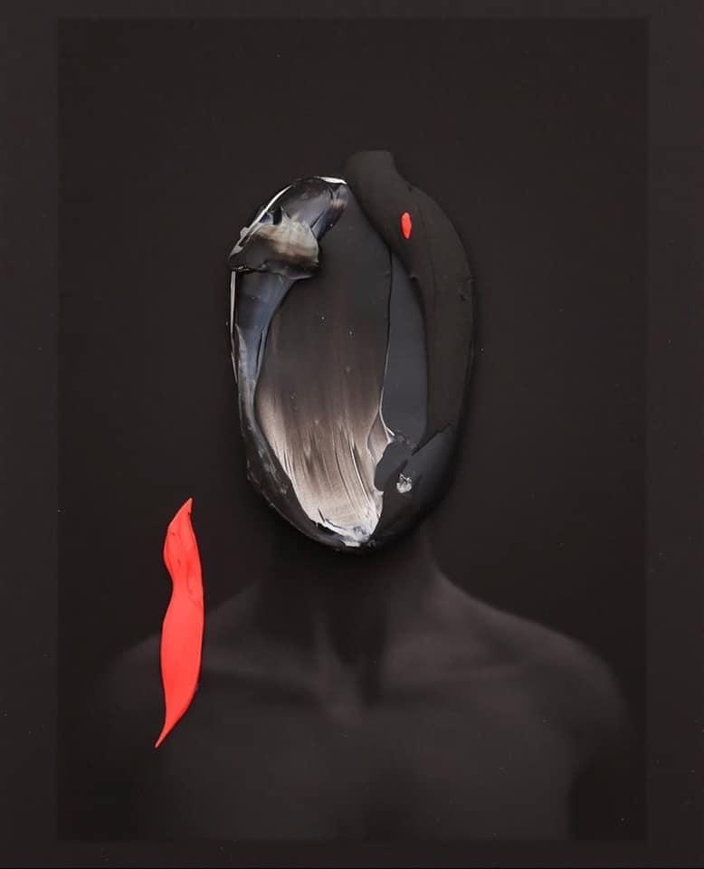 By Fabio La Fuci